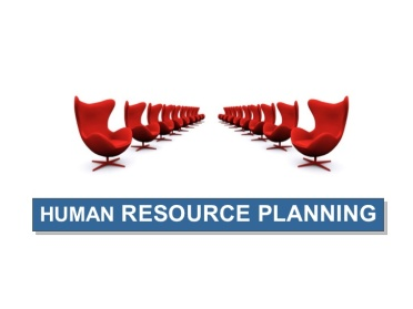 human-resource-planning-1-728