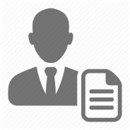 Businessmen_Resume-512