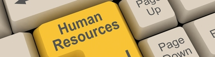 human-resources-banner