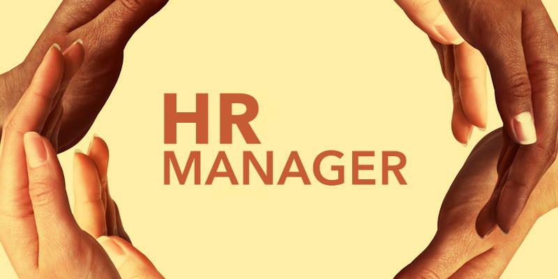 yourstory_HRManager_FeatureImage