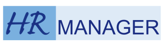 logo-HR-manager.png