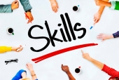 HR-Management-Key-Skills1.jpg