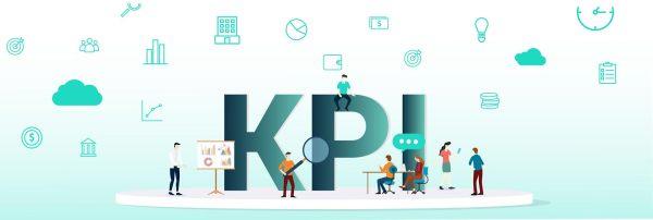 kpi blog 2
